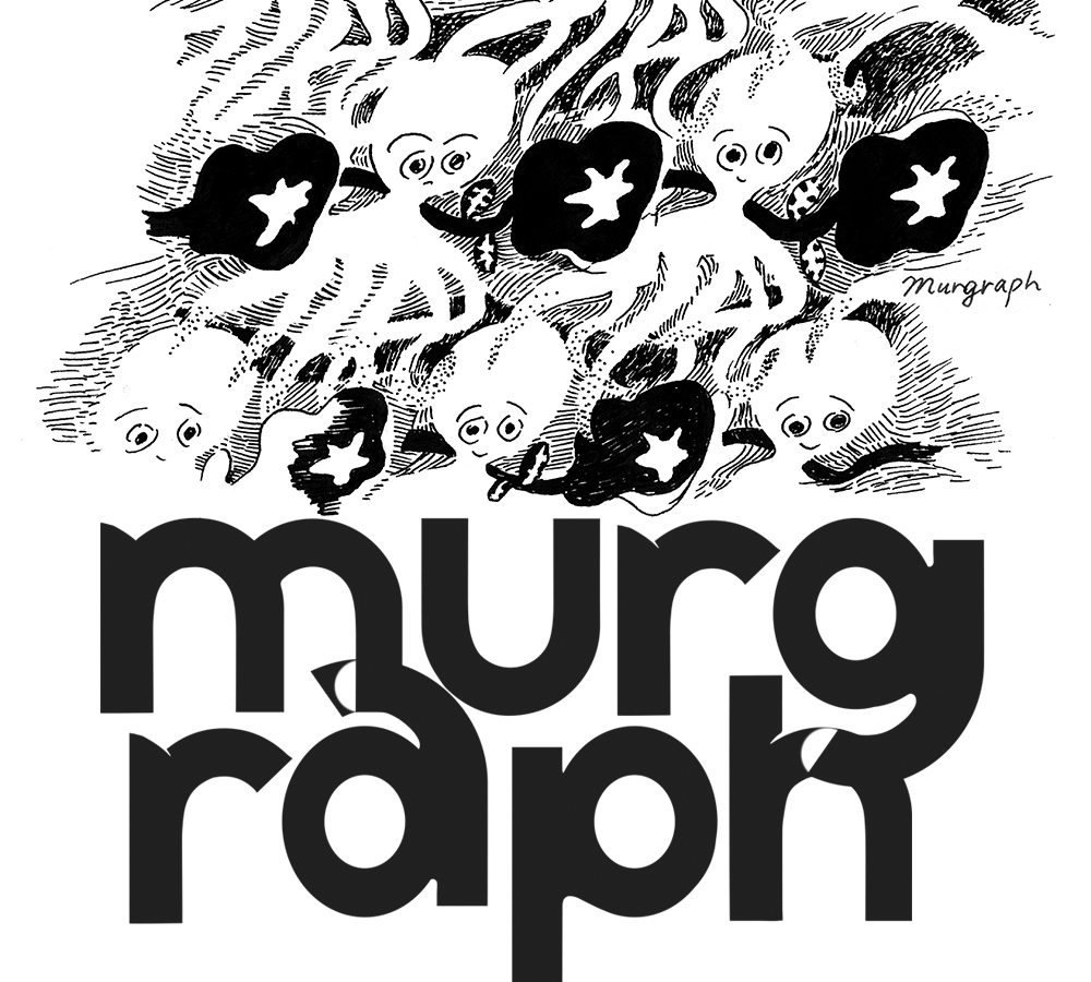 Murgraph.com click to enter